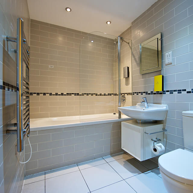 Liverpool for Bathroom design liverpool